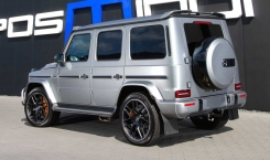 news-mercedes-amg-g63-tuned-by-posaidon-1