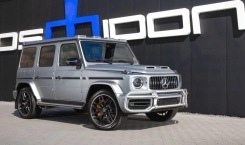 news-mercedes-amg-g63-tuned-by-posaidon