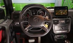 Mercedes-G63_011220-NEW-10