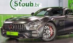 Mercedes-AMG-GT-C-10
