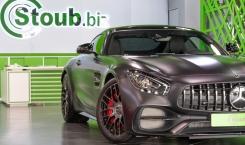Mercedes-AMG-GT-C-13