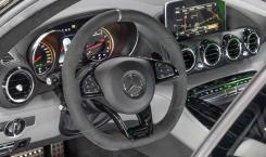 Mercedes-AMG-GT-C-17