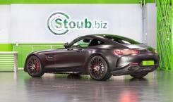 Mercedes-AMG-GT-C-3