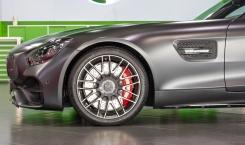 Mercedes-AMG-GT-C-9