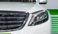 Mercedes-Benz-S500-Maybach-1