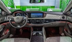 Mercedes-Benz-S500-Maybach-10