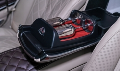 Mercedes-Benz-S500-Maybach-11