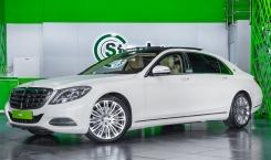 Mercedes-Benz-S500-Maybach-2