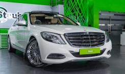 Mercedes-Benz-S500-Maybach-3