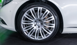 Mercedes-Benz-S500-Maybach-4