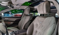 Mercedes-Benz-S500-Maybach-5