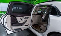 Mercedes-Benz-S500-Maybach-6