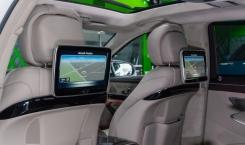 Mercedes-Benz-S500-Maybach-7