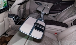 Mercedes-Benz-S500-Maybach-8