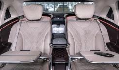 Mercedes-Benz-S500-Maybach-9