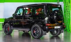 Mercedes-G63-AMG-Station-Wagon-1