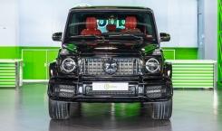 Mercedes-G63-AMG-Station-Wagon-10