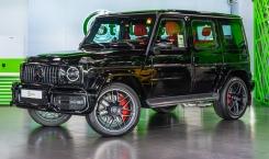 Mercedes-G63-AMG-Station-Wagon-2