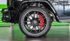Mercedes-G63-AMG-Station-Wagon-4