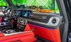 Mercedes-G63-AMG-Station-Wagon-6