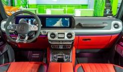 Mercedes-G63-AMG-Station-Wagon-8