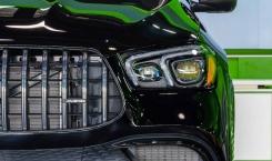 Mercedes-AMG-GLE-63-S-2021-1