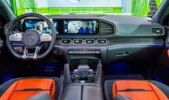 Mercedes-AMG-GLE-63-S-2021-10