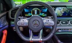 Mercedes-AMG-GLE-63-S-2021-11