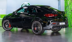 Mercedes-AMG-GLE-63-S-2021-2