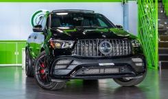 Mercedes-AMG-GLE-63-S-2021-3