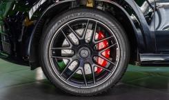 Mercedes-AMG-GLE-63-S-2021-5