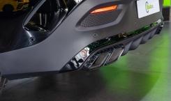 Mercedes-AMG-GLE-63-S-2021-6