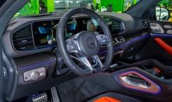 Mercedes-AMG-GLE-63-S-2021-8