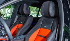 Mercedes-AMG-GLE-63-S-2021-9