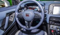 Nissan-GT-R-50th-Anniversary-11
