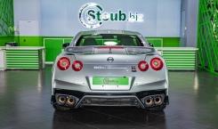 Nissan-GT-R-50th-Anniversary-15
