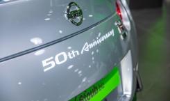 Nissan-GT-R-50th-Anniversary-9