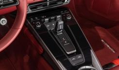 Porsche-911-Targa-15