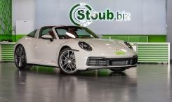 Porsche-911-Targa-2