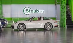 Porsche-911-Targa-5
