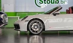 Porsche-911-Targa-6
