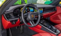 Porsche-992-Carrera-4S-1