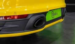 Porsche-992-Carrera-4S-6
