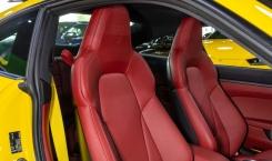 Porsche-992-Carrera-4S-8
