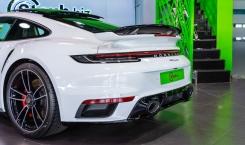 Porsche-992-Turbo-10