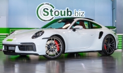 Porsche-992-Turbo-6