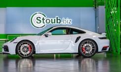Porsche-992-Turbo-7
