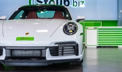 Porsche-992-Turbo-8