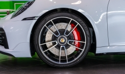 Porsche-992-Turbo-9