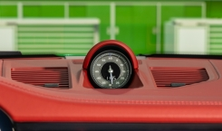 Porsche-992-Turbo-S-10